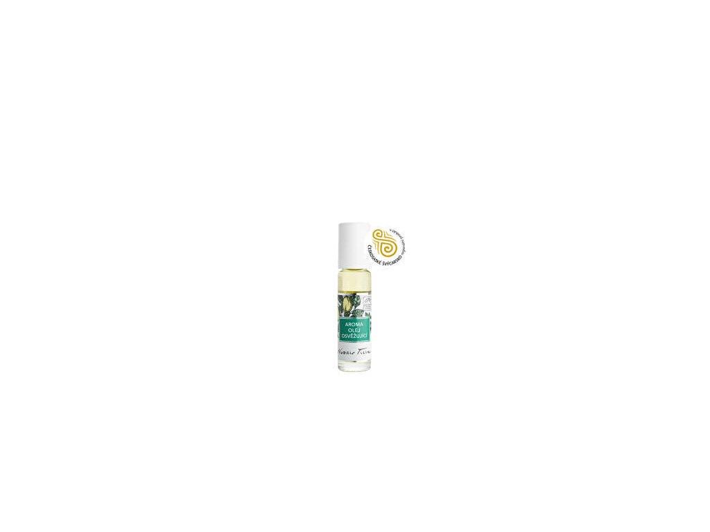 nobilis tilia aroma olej osvezujici 10 ml 1471925020201203095550