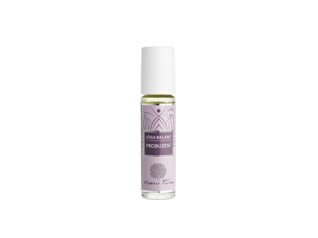 27189 n2300b aroma olej probuzen