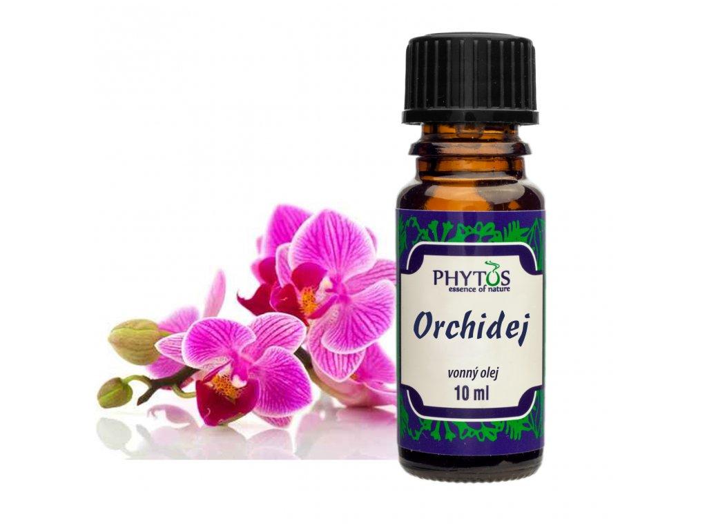 orchidej produkt 760x760