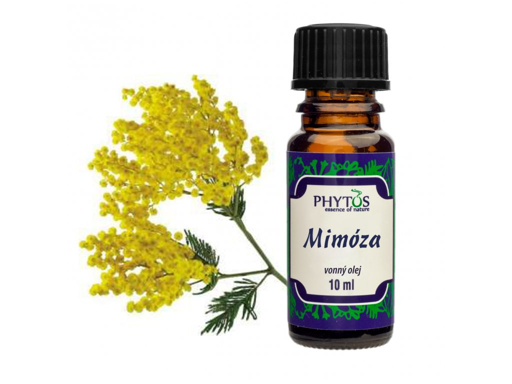 mimoza produkt 760x760