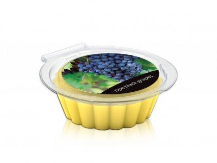 11244 3 0015 aroma vosky v plastove krabicce ripe black grapes1.png