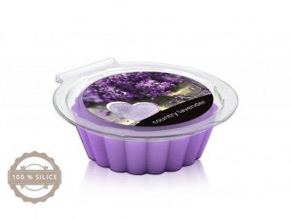 11283 0002 aroma vosky v plastove krabicce country lavender2.png