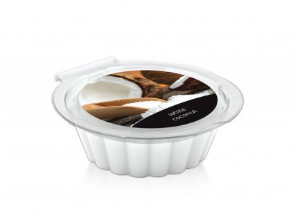 11379 3 0024 aroma vosky v plastove krabicce coconut1.png