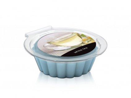 11256 3 0019 aroma vosky v plastove krabicce white tea1.png