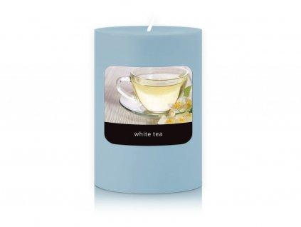 10356 3 jcandles stolni svicka 0021 white tea.png