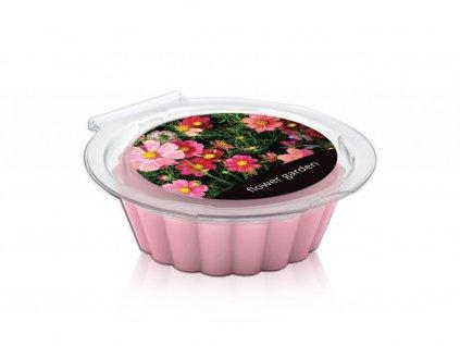 11280 3 0000 aroma vosky v plastove krabicce flower gar 002