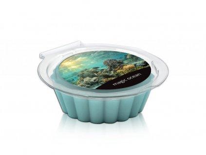11259 3 0021 aroma vosky v plastove krabicce magic ocean1