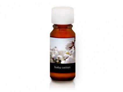 10584 3 aroma oil 0006 baby cotton1