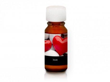 13206 1 aroma oil 0025 love1 002