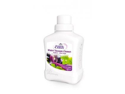 Parfém do vodního vysavače- Černý hrozen