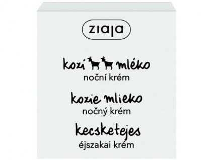 14579 10266 cz sk hu goat s milk night cream 50394 bs