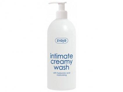 15533 intima kremova intimni hygiena