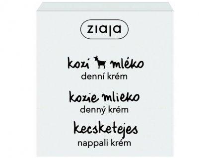 14576 10265 cz sk hu goat s milk day cream 50395 bs