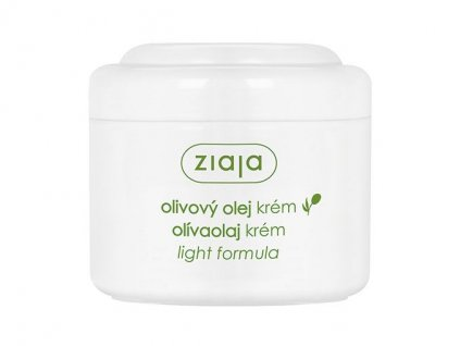 14432 10282 cz sk hu olive oil light formula cream 63153