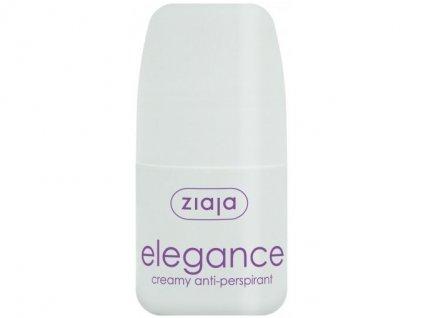 15242 antiperspirant elegance