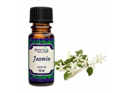 jasmin produkt 2 700x700
