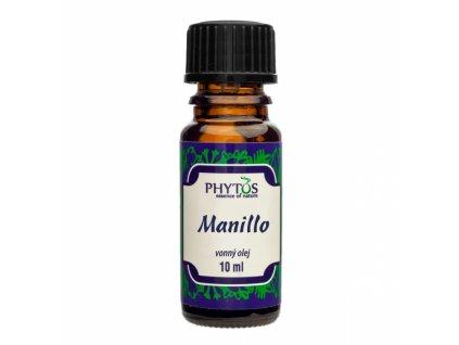 manilo vonny ole phytosj 700x700