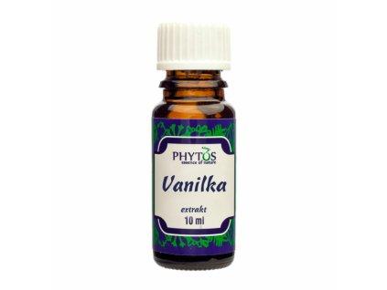 vanilka extrakt esencialni olej phytos 700x700
