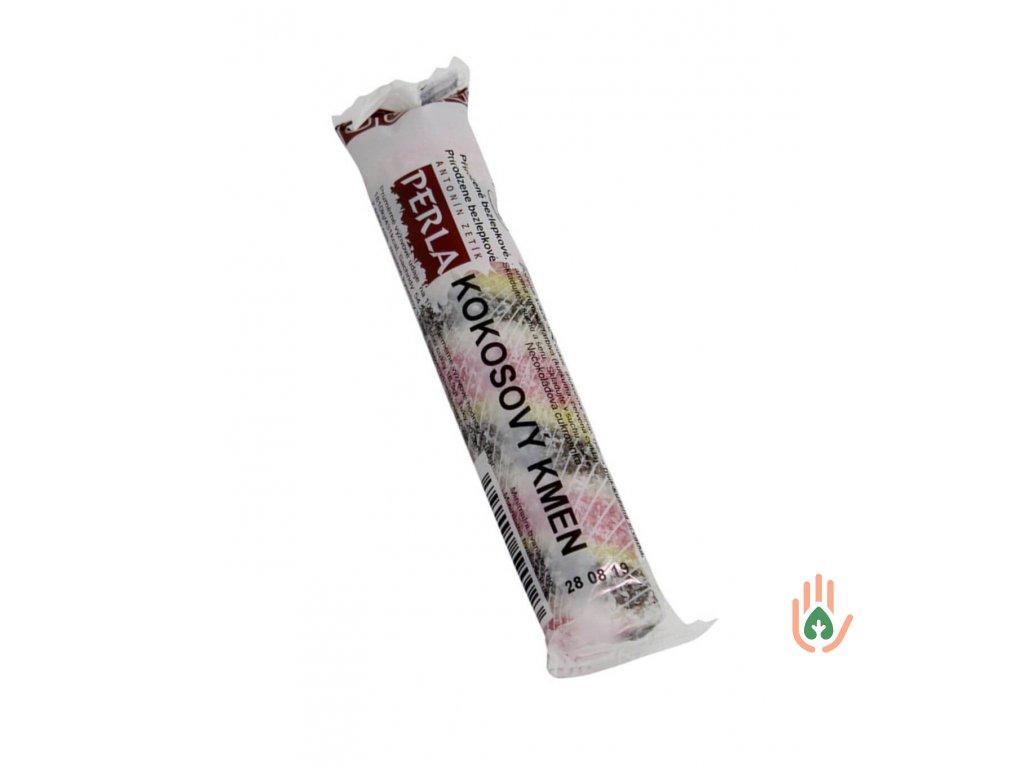 PERLA Kokosový kmen 50g