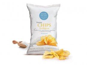 Chipsy NATURAL produktova 125g web