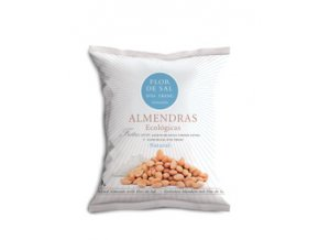 FDSET almonds MU 2018 Natural
