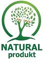 Natural produkt