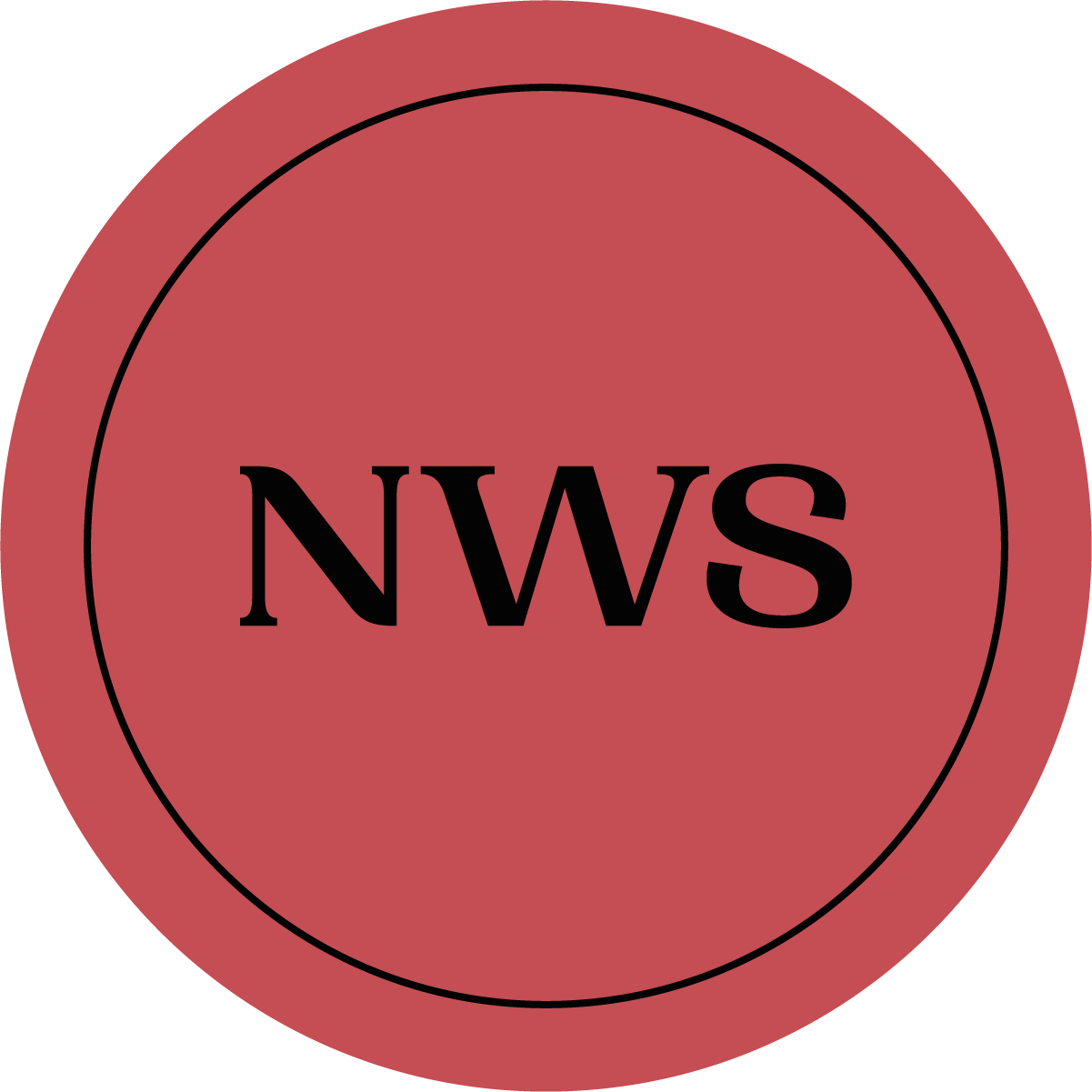 Natural Wine Shop