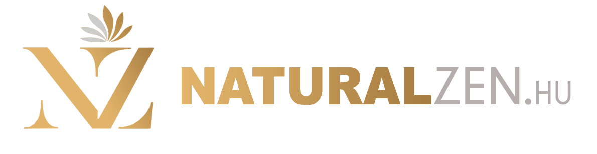 Naturalzen