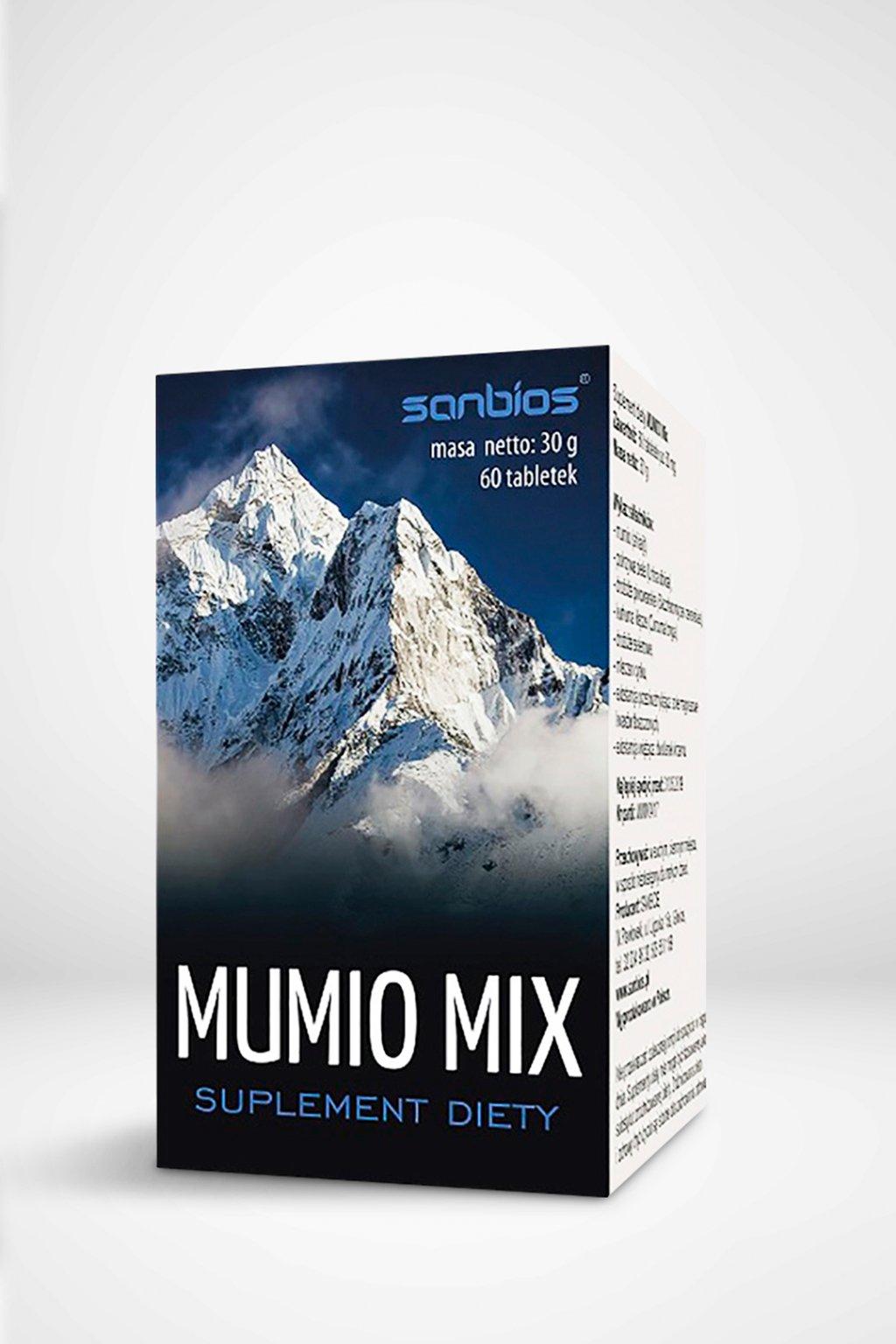 NZ Mumio mix 1080x1620px