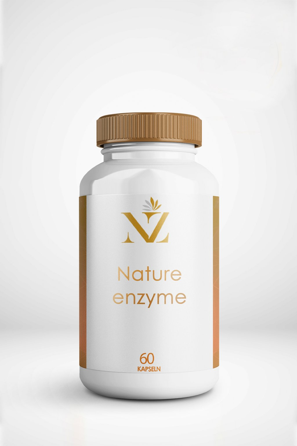 Nature enzyme emesztes naturalzen