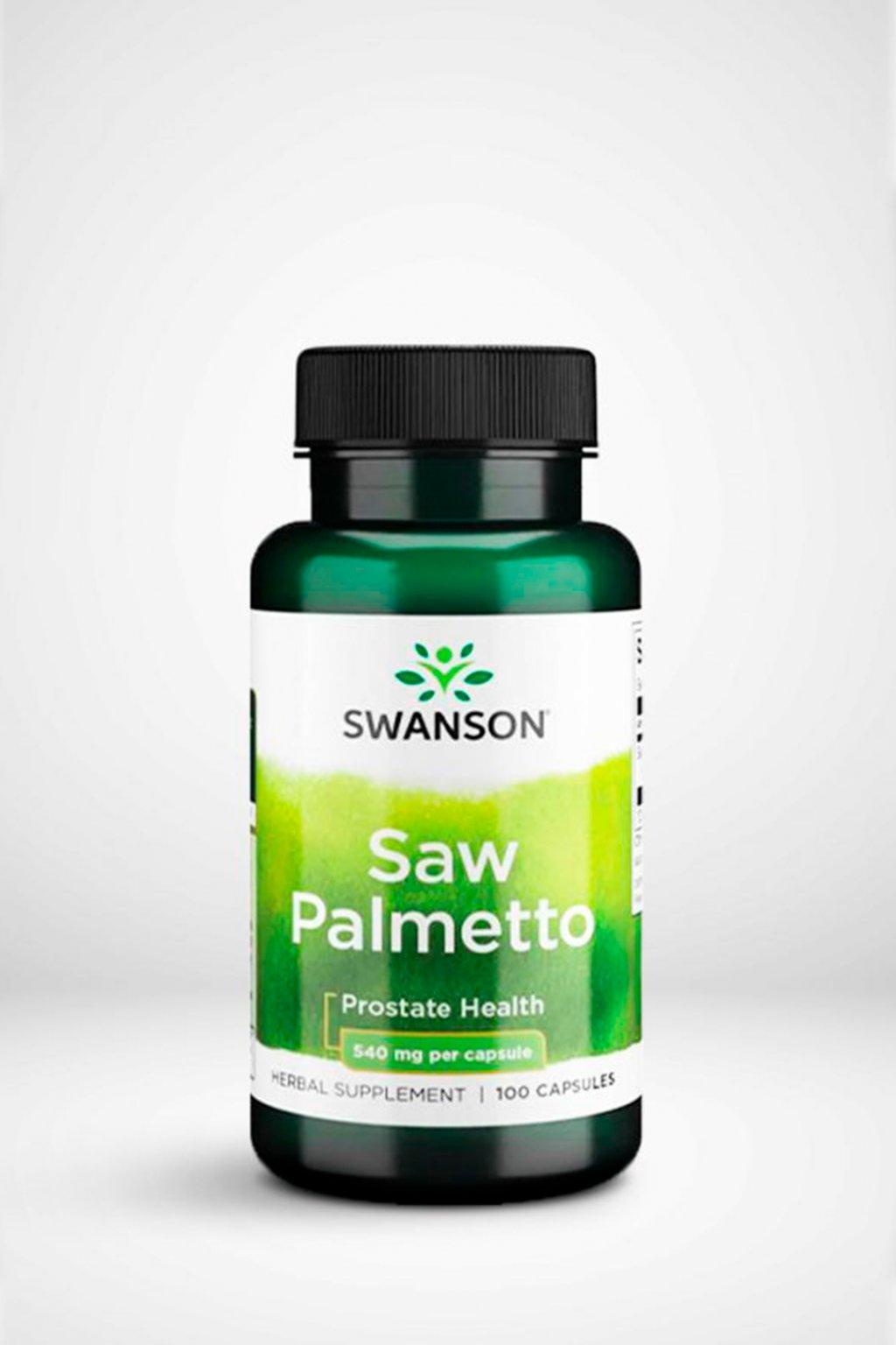 NZ Saw Palmetto 1080x1620px