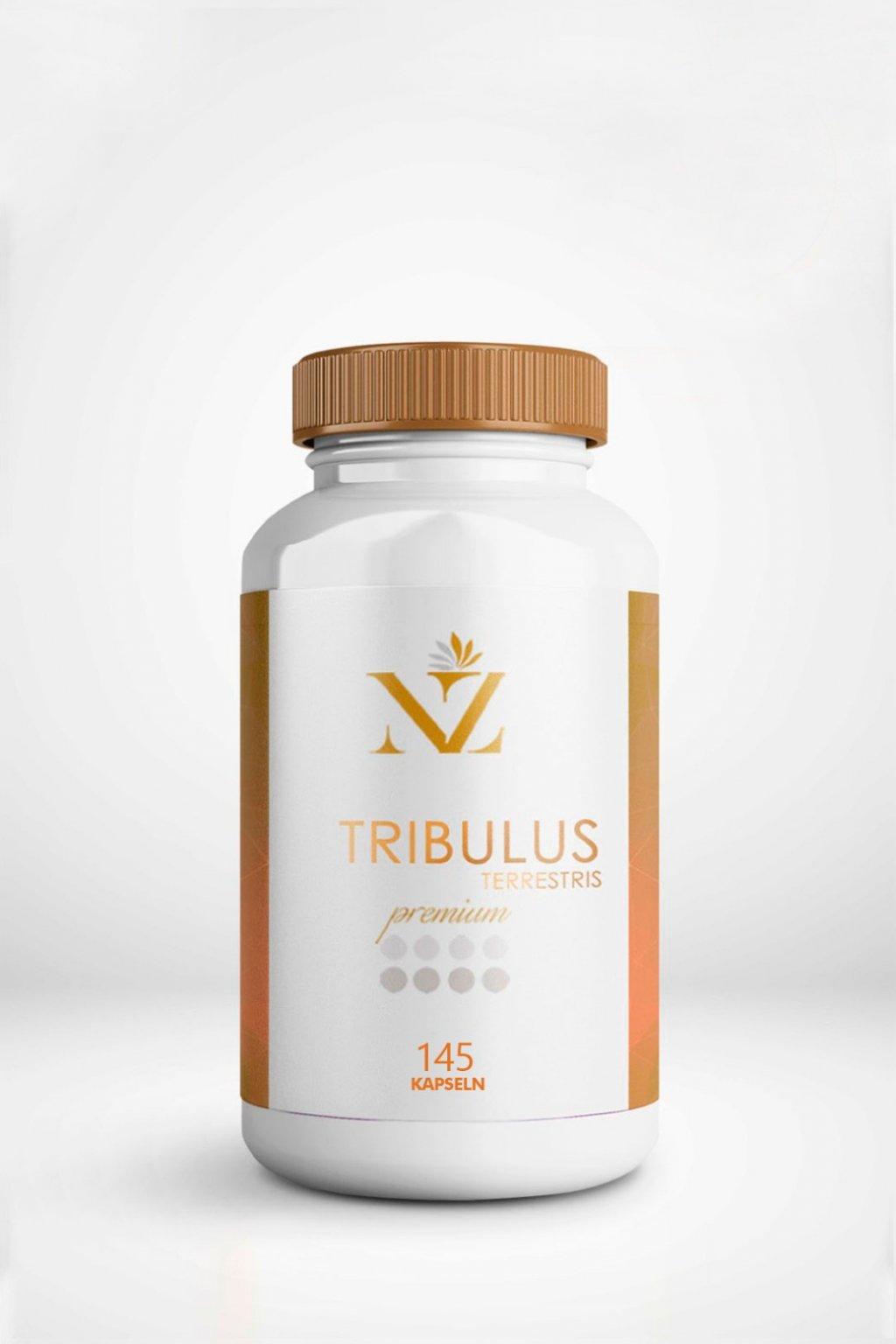 NZ Tribulus 1080x1620px