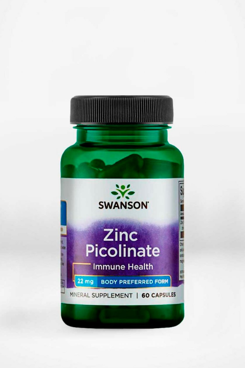 cink vitaminok naturalzen