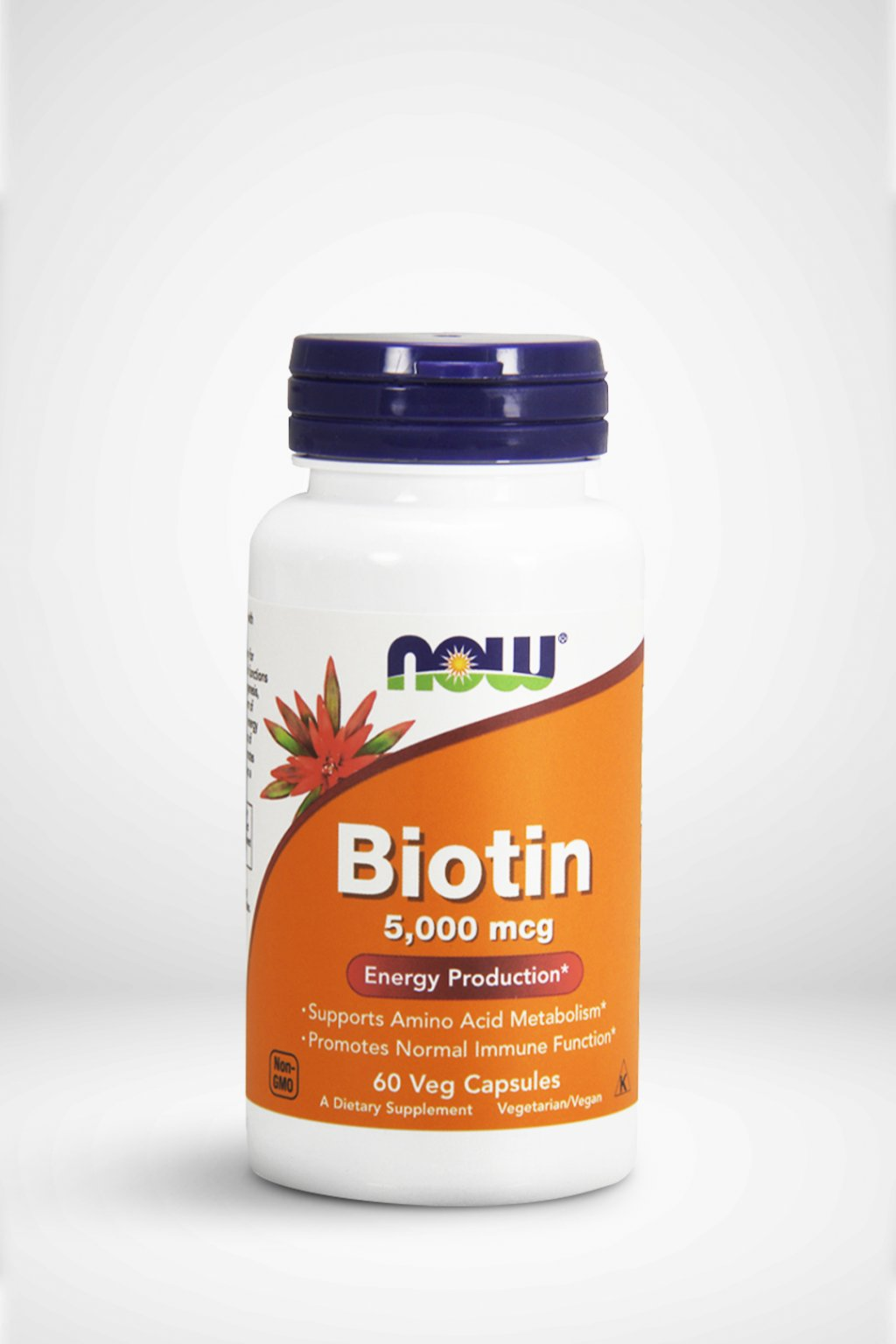 NZ Biotin 1080x1620px