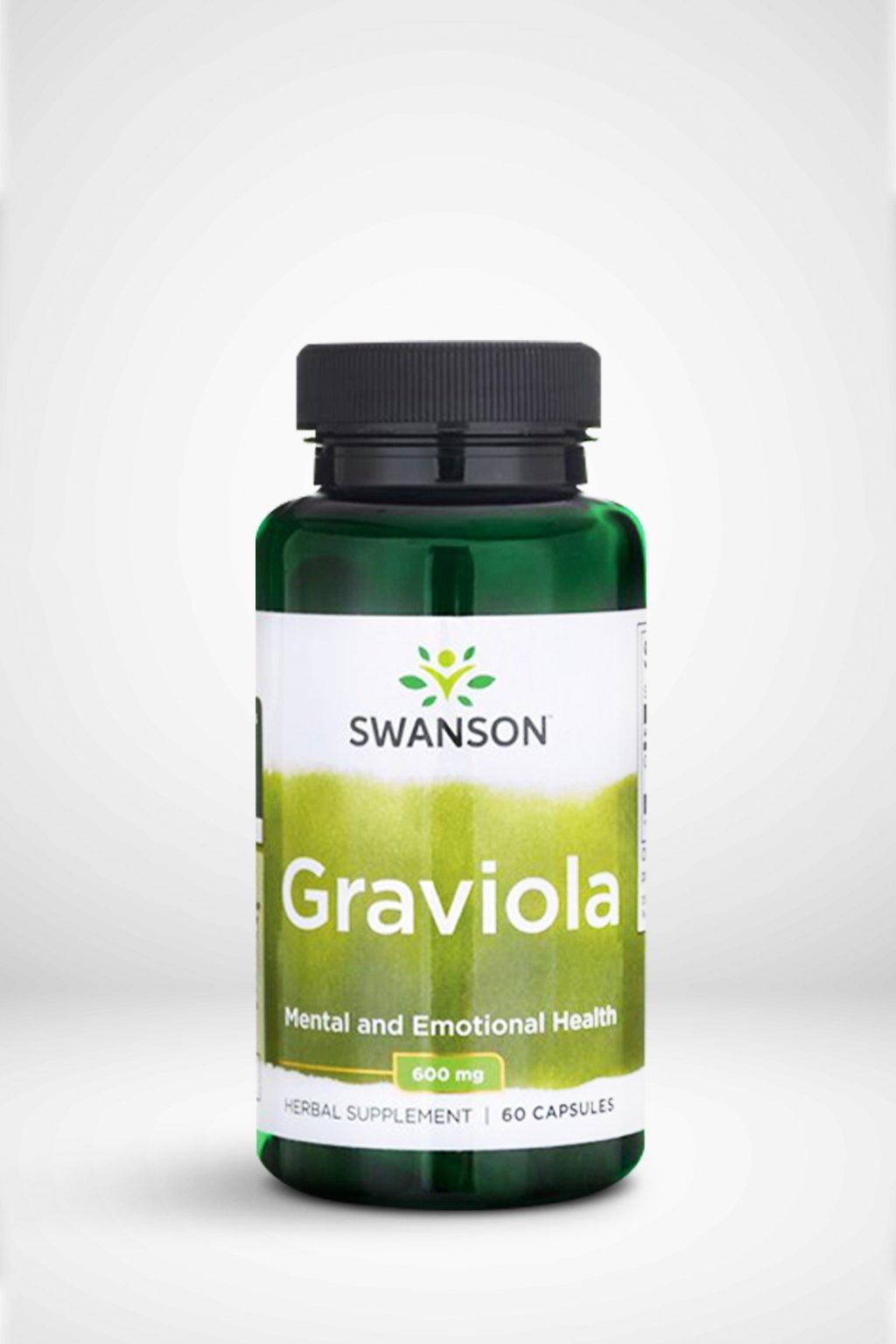 NZ Gravinola 1080x1620px