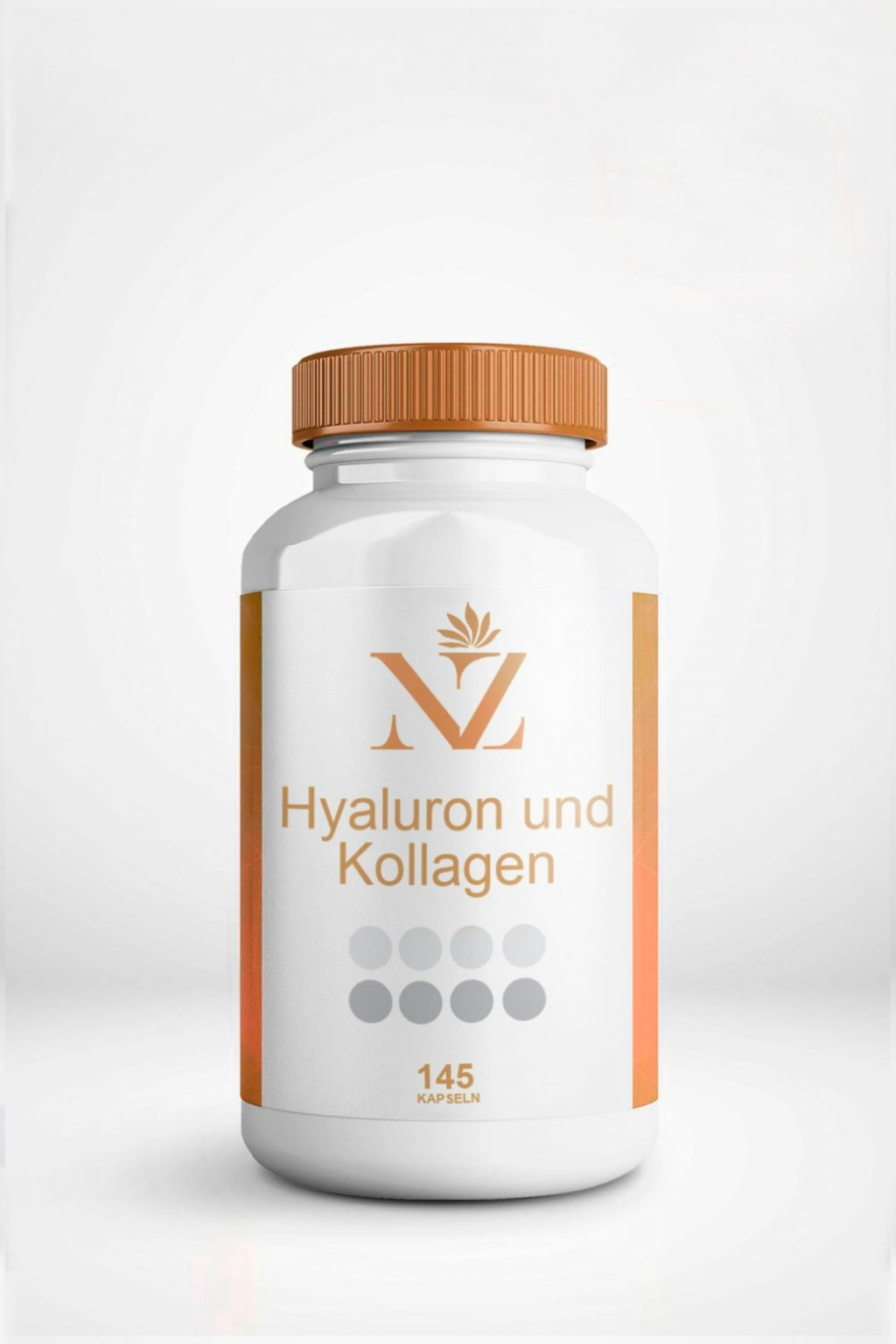 NZ Kyselina hyalurónová a kolagén 1080x1620px