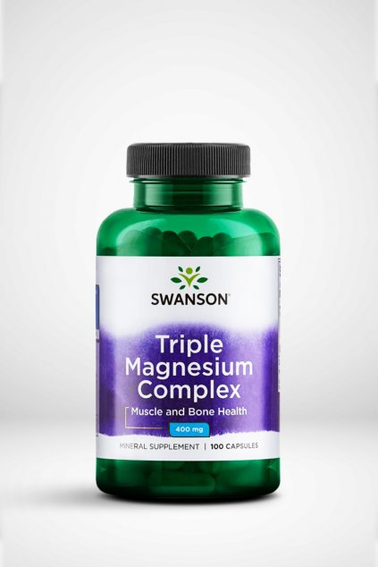 NZ Swanson Triple Magnesium 1080x1620px