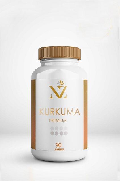 NZ Kurkuma premium 1080x1620px