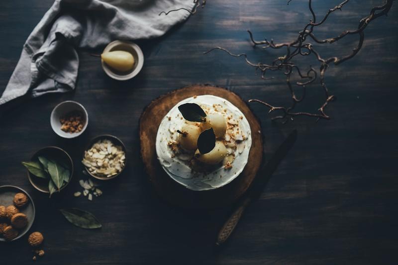 1table_food