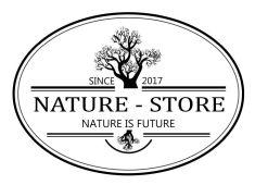 Nature-Store