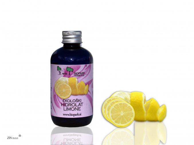 limona h copy