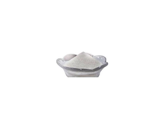 betaine trimethylglycine บีเทน aminocoat