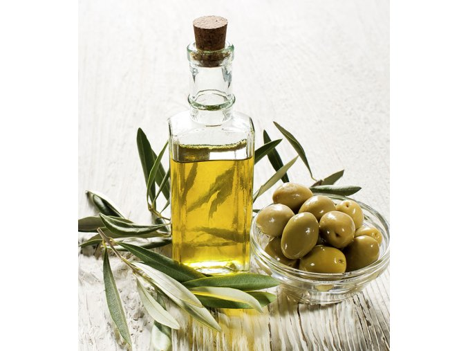 949 6 Amazing Benefits Of Olive Oil For Your Eyelashes