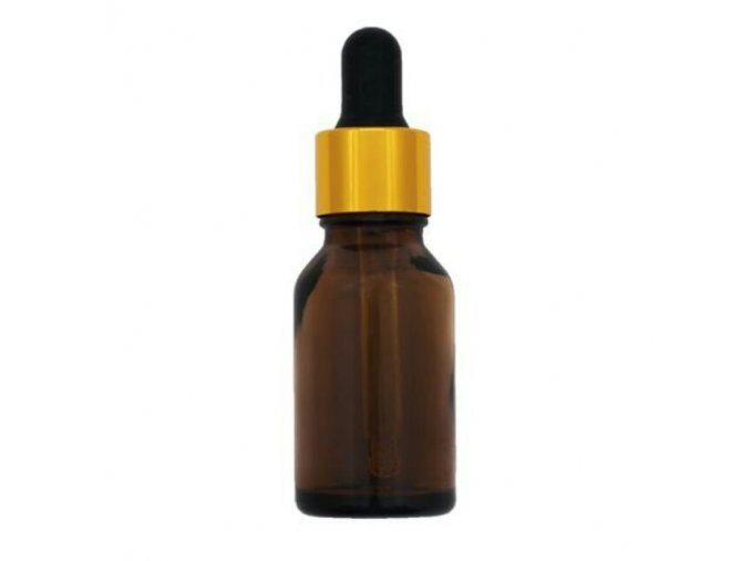 botol serum dropper 10ml 1520968417 a338fb14