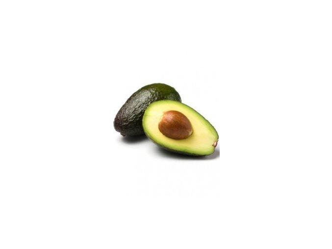 avocado oil น้ำมัน อะโวคาโด