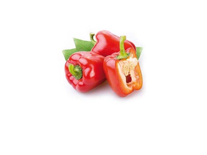 Paprika CO2 extrakt Bio 10 ml