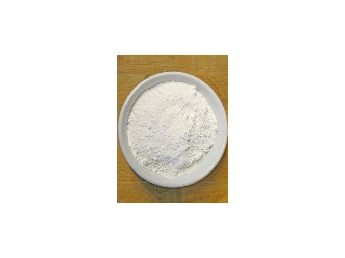 zinc oxide micronized