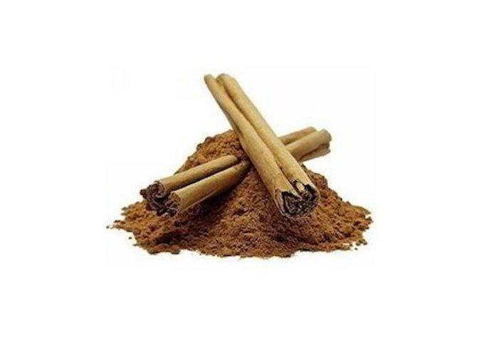 cinnamomum zeylanicum bark extract 500x500