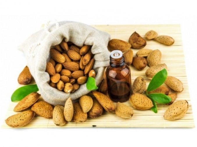 bitter almond oil 9ml 800x600