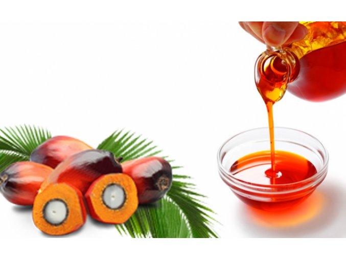 Palm Oil 758x474